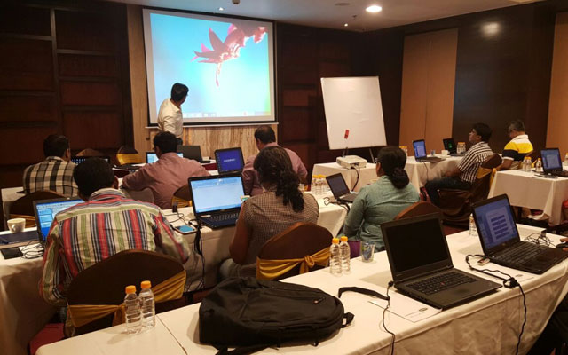 excel advanced training, excel courses in mumbai, online excel macro training