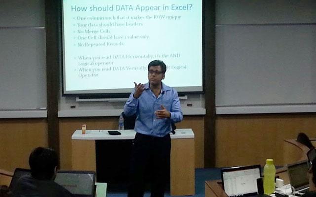 ms excel training in mumbai, microsoft advanced excel courses in mumbai, advanced excel training courses